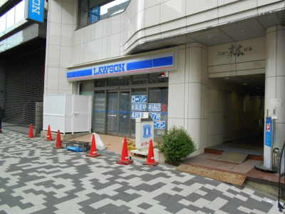 秋葉原15-0321-15