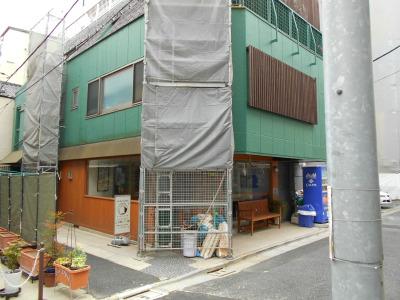 秋葉原15-0425-09