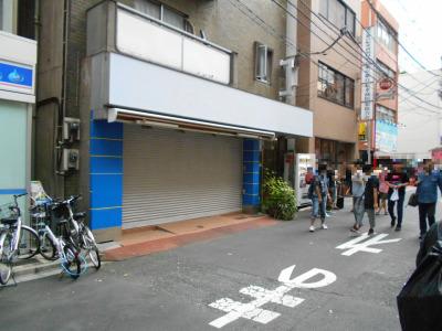 秋葉原15-0905-16