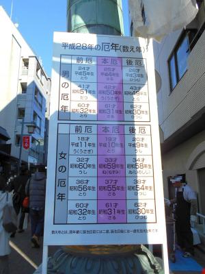 秋葉原16-0110-02