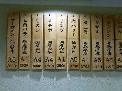 秋葉原16-0110-11