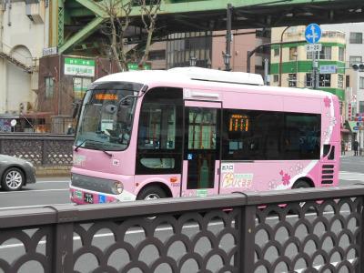 �H�t��16-0305-08
