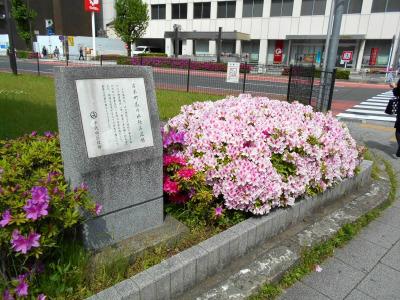 秋葉原16-0423-01