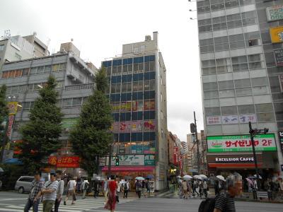 秋葉原16-0827-08