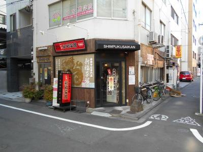 秋葉原17-0107-01