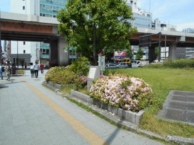 秋葉原17-0506-01