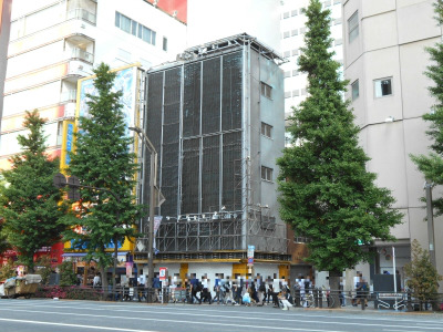 秋葉原17-0520-09