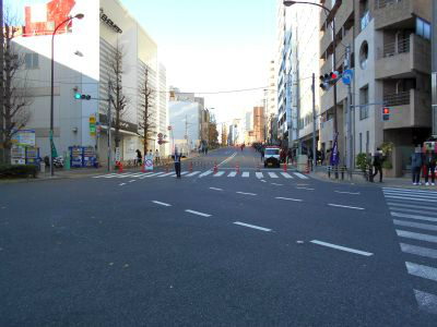 秋葉原18-0101-04