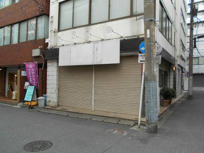 秋葉原18-0217-08