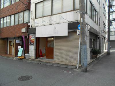 秋葉原18-0303-06