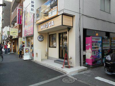 秋葉原18-0310-09