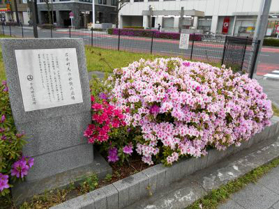 秋葉原18-0414-01