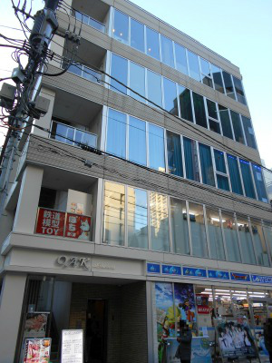 秋葉原19-0101-11
