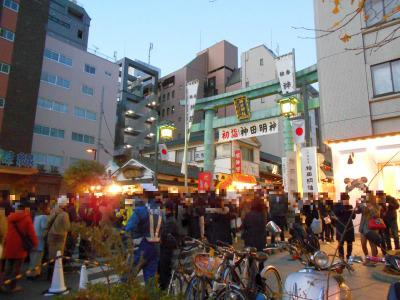 秋葉原19-0101-21