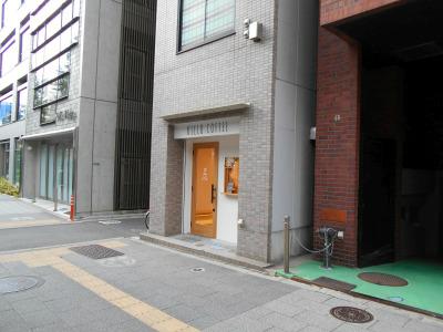 秋葉原19-0504-08