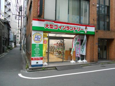 秋葉原19-0601-20