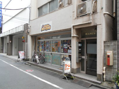 秋葉原19-0907-10
