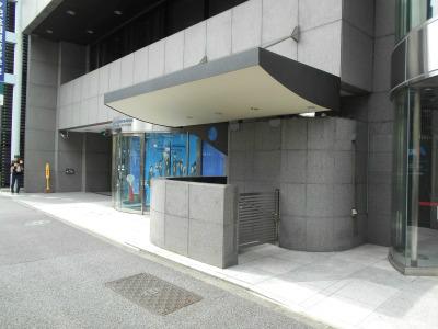 秋葉原20-0627-08