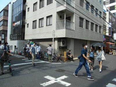 秋葉原20-0627-19