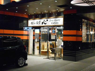 秋葉原21-0108-18