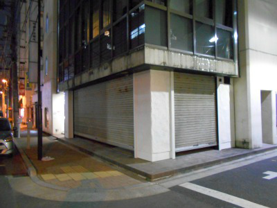 秋葉原21-0226-04