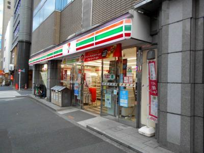 秋葉原21-0306-39