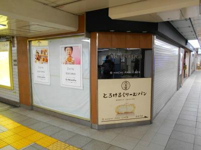 秋葉原21-0312-18