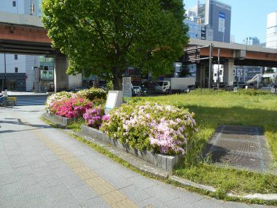 秋葉原21-0410-01