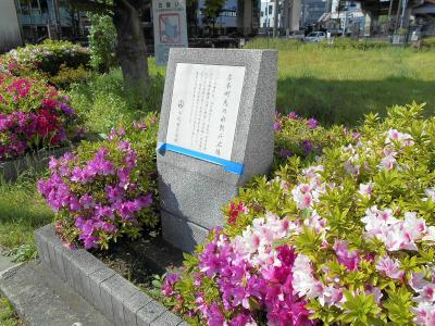 秋葉原21-0410-02