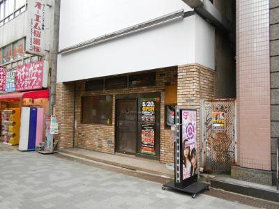 秋葉原21-0417-15