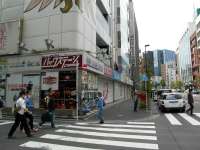 秋葉原21-0501-17