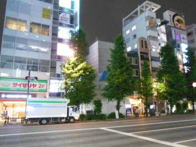 秋葉原21-0507-03