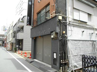 秋葉原21-0529-08