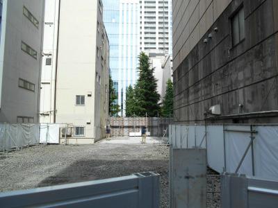 秋葉原21-0529-21
