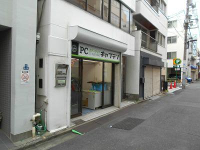 秋葉原21-0529-31