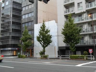 秋葉原21-0904-21