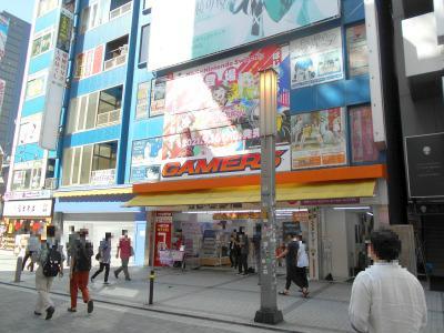 秋葉原21-1002-03